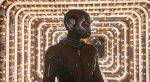 «Человек-муравей иОса»— легкий отдых для киновселенной Marvel. Мнение спресс-показа. - Изображение 2