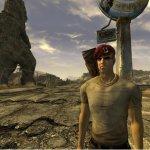 Скриншот Fallout: New Vegas – Изображение 16