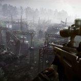 Скриншот Fear the Wolves – Изображение 1