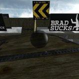 Скриншот {hi}rollerz – Изображение 10