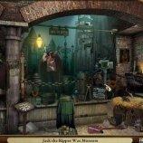 Скриншот The Lost Cases of 221B Baker St. – Изображение 5