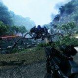 Скриншот Crysis – Изображение 2