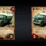 Скриншот Heroes of Card War – Изображение 2