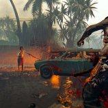 Скриншот Dead Island 2 – Изображение 5