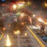 Скриншот Final Fantasy VII Remake – Изображение 3