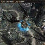 Скриншот Disciples III: Resurrection – Изображение 1