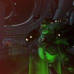 Скриншот Doom (2016) – Изображение 6