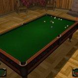 Скриншот Бильярд клуб – Изображение 4