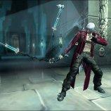 Скриншот Devil May Cry 3: Dante's Awakening Special Edition – Изображение 1