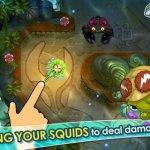 Скриншот Squids – Изображение 8
