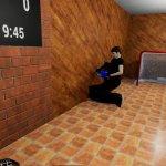 Скриншот Mini Hockey VR – Изображение 5