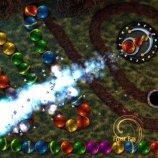 Скриншот Sparkle 2 – Изображение 1