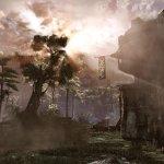 Скриншот Gears of War 3 – Изображение 110