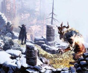 СМИ: Divinity: Fallen Heroes— смесь всего лучшего изигр Divinity. Выдержки изпревью