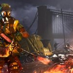 Скриншот Tom Clancy's The Division 2: Warlords of New York – Изображение 1