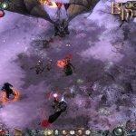 Скриншот Dawn of Magic – Изображение 2