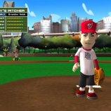 Скриншот Backyard Baseball 2009 – Изображение 3