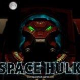Скриншот Warhammer 40,000: Space Hulk – Изображение 4