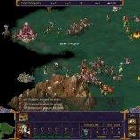 Скриншот Kohan: Immortal Sovereigns – Изображение 4