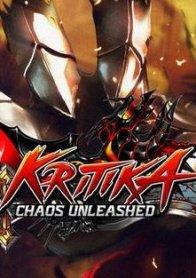 Kritika: Chaos Unleashed