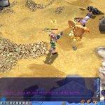 Скриншот Shining Lore – Изображение 25