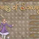 Скриншот Seeds of Sorcery – Изображение 5
