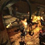 Скриншот Apocalyptica – Изображение 34