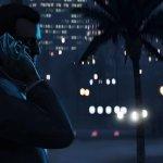 Скриншот Grand Theft Auto 5 – Изображение 96