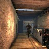 Скриншот Global Ops: Commando Libya – Изображение 12