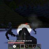 Скриншот CastleMiner Z – Изображение 3