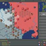 Скриншот Strategic Command: European Theater – Изображение 2
