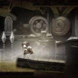 Скриншот Rose and the Old Castle of Twilight – Изображение 11