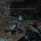 Скриншот Genesis A.D – Изображение 4