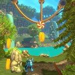 Скриншот Ropes And Dragons: VR – Изображение 3
