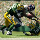 Скриншот Madden NFL 25 – Изображение 11