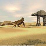 Скриншот Star Wars Galaxies: Rage of the Wookiee – Изображение 5