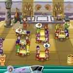 Скриншот Diner Dash: Flo Through Time – Изображение 1