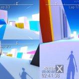 Скриншот Sparkour – Изображение 2