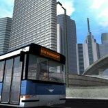 Скриншот Bus Driver – Изображение 6