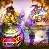 Скриншот ZenGems – Изображение 5