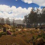 Скриншот MythBusters: The Game – Изображение 8