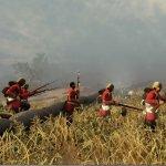 Скриншот Zulu Response – Изображение 4