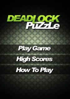 DeadlockPuzzle