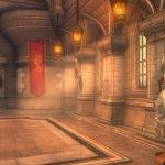 Скриншот Age of Pirates: Captain Blood – Изображение 9