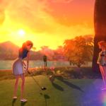 Скриншот Powerstar Golf – Изображение 7