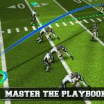 Скриншот All Star Quarterback – Изображение 5