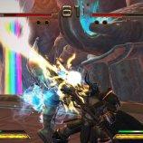 Скриншот Fight of Gods – Изображение 11