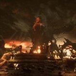 Скриншот Agony – Изображение 10