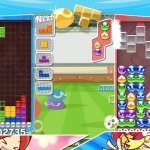 Скриншот Puyo Puyo Tetris – Изображение 4