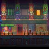 Скриншот Tales of the Neon Sea – Изображение 2